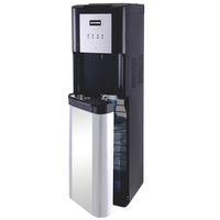 Dolphin Bottom Loading Water Dispenser DBL40