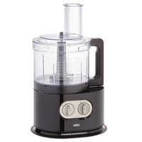 Braun Food Processor PF5160