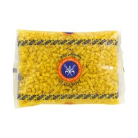 Kuwait Flour Mills & Bakeries Co. Macaroni No.39 500g