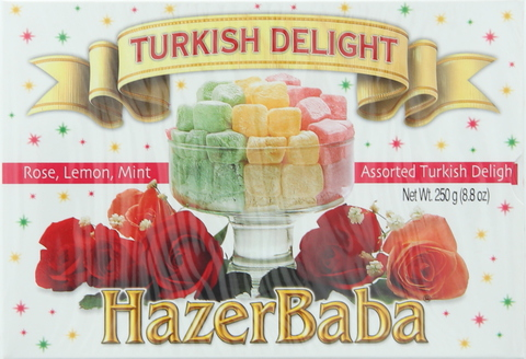Hazer-Baba-Assorted-Turkish-Delight-250g