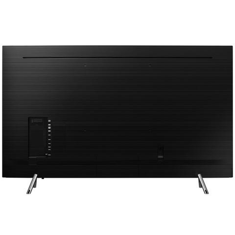 "Samsung-QLED-TV-65""-SMART-QA65Q6FNA"
