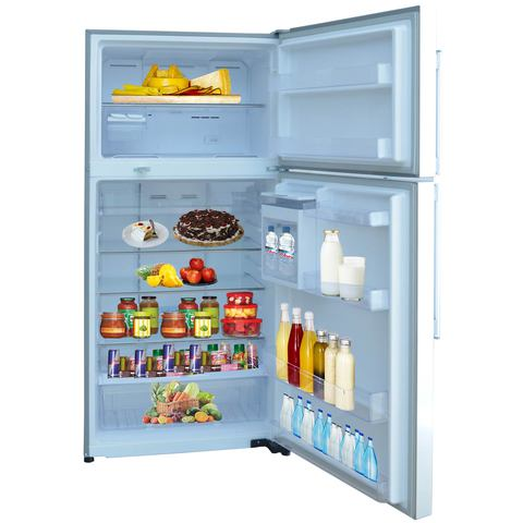 Westpoint-800-Liters-Fridge-WNT8016WDI