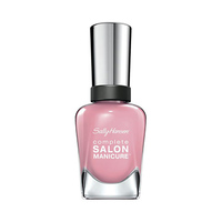 Sally Hansen Manicure Complete Salon Aflorable 14.7ML No 523