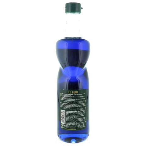 Teisseire-Special-Barman-Le-Blue-Syrup-700ml