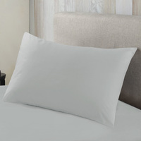 Tendance's Pillow Case Cool Grey 48X73+13