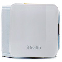iHealth Blood Pressure Monitor BP7