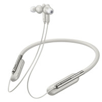 Samsung Bluetooth Headset Level U Flex White