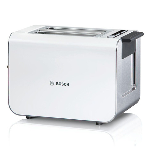 Bosch-Toaster-TAT8611GB