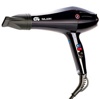 Palson Hair Dryer 30097