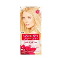 Garnier Color Intensity Hair Coloring Precious Ice Blond 10.1