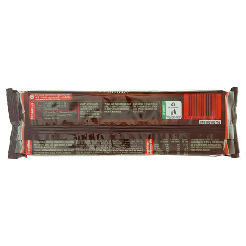 Arnott's-Tim-Tam-Original-Chocolate-Biscuit-200g
