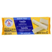 Voortman Bakery Vanilla Wafers 255g