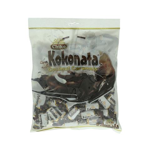 Chiko-Kokonata-Coconut-Caramels-750g