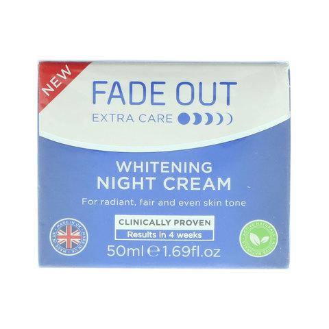 Fade-Out-Whitening-Night-Cream-Spf15-50ml