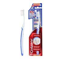 Colgate Soft Toothbrush 17x Slimmer Bristles