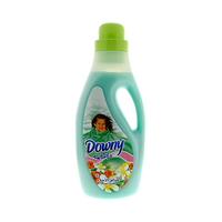 Downy Fabric Softener Dream Gard 1L -10% Offer