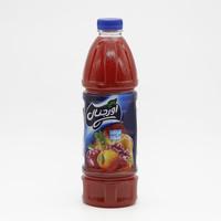 اوريجينال شراب فواكه مشكلة 1.4 لتر
