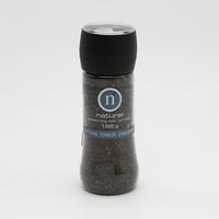ناتشورال فلفل أسود كامل 185 جرام