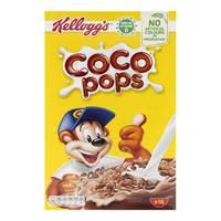 Kellogg's Coco Pops 500g