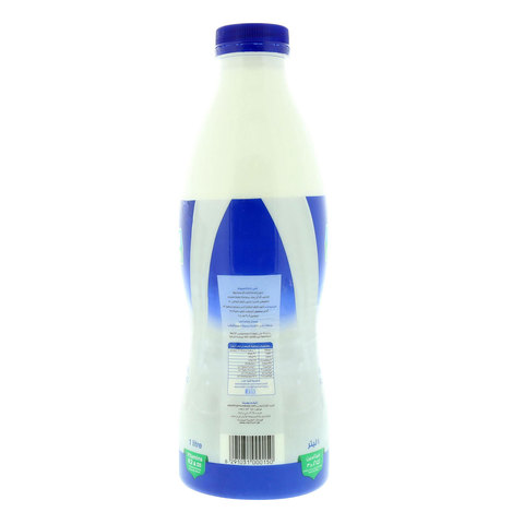 Marmum-Full-Cream-Fresh-Milk-1L