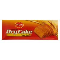 Pran Special Dry Cake Rusk 350g