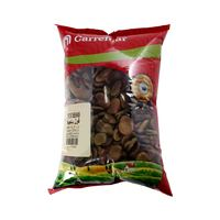 Carrefour Broad Beans 1 Kg