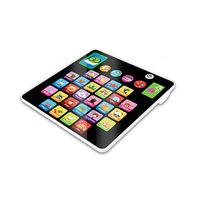 Cidei My Alphabet Tablet