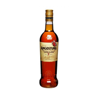 Angostura Carribean Rum 7 Years 40%V Alcohol 70CL