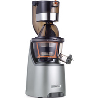 Kenwood Juicer JMP800SI