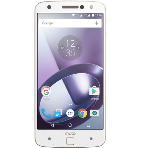 Moto-Smartphone-Z-XT-1650-32GB-4G-Gold