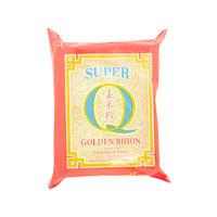 سوبر كيو بيهن الذهبي 500 جرام