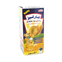 Farley's Rusks for Infants & Children Banana 150g