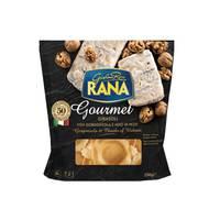 Rana Gourmet Walnuts & Gorgonzola 250G
