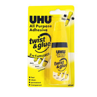 Uhu Twist&Glue 35Ml