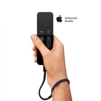 Apple Remote Loop MLFQ2ZM/A