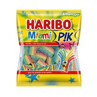 Haribo Bonbons Miami Pik 200GR