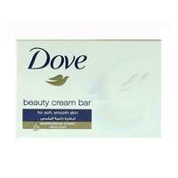 Dove Beauty Cream Bar White 135g