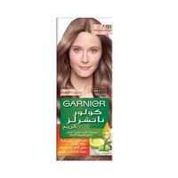 Garnier Color Naturals 7.132 - Nude Dark Blonde