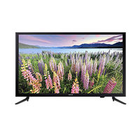 "SAMSUNG LED TV FHD 40""40K5000 Black"