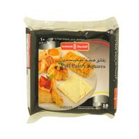 Sunbulah Puff Pastry Squares 400g