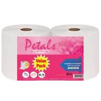 Petals Maxi Kitchen Roll 2's