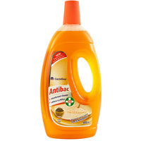 Carrefour Antibac Disinfectant Cleaner Floor & Multipurpose Oud 900ml