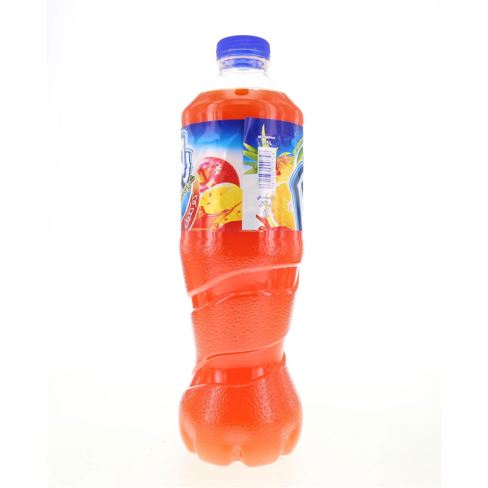 RANI COCKTAIL DRINK PET 1.5L