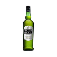 William Lawson's Blended Scotch Whisky 100CL