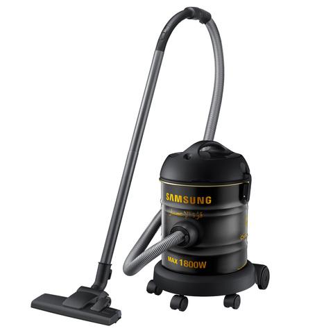 Samsung-Vacuum-Cleaner-SW7559