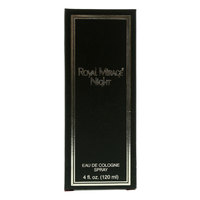 Royal Mirage Night Eau De Cologne Spray 120ml