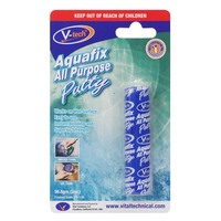 V-Tech Aquafix All Purpose 56 Gram