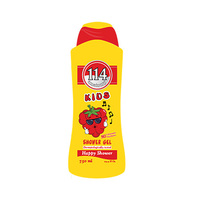 Amatoury Kids Shower Gel Happy Shower 750ML