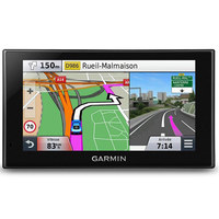 Garmin Gps Nuvi-2689Lmt Middle East & Europe