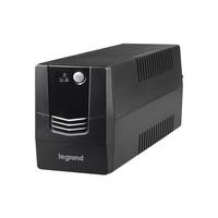 Legrand UPS KEOR SPX Output Multi Standard UPS 800VA